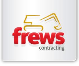 Frews Contracting: Demolition, Salvage, Contracting, Cartage, Recycling and Supplies